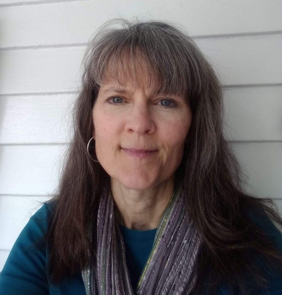 Anne Gebelein