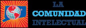 La Comunidad Intelectual