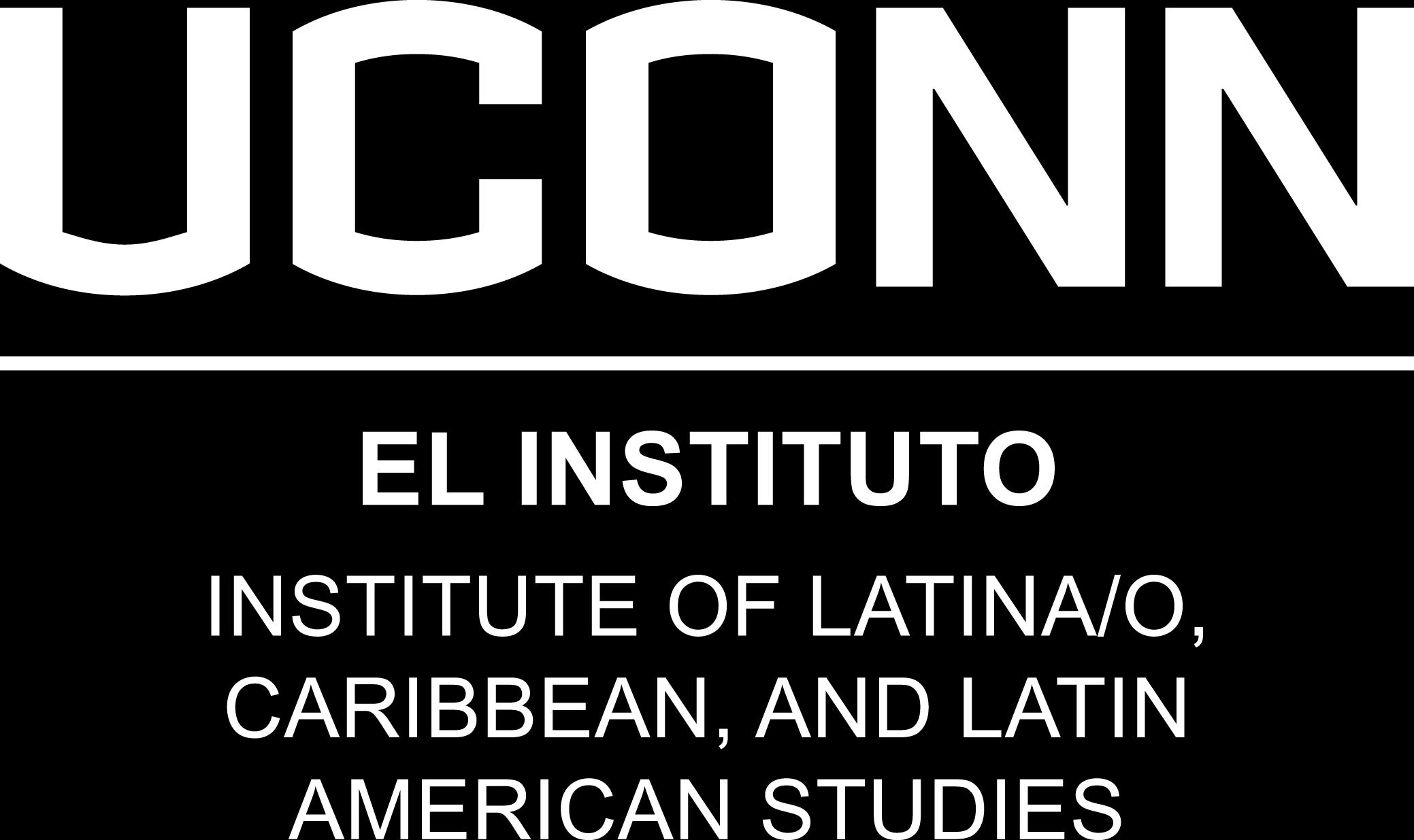 ELIN new logo