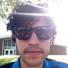 Ilan Sanchez Moreno (MA'15)